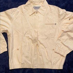~Bobby Jones~ Vintage 2002 US Open Sports Jacket